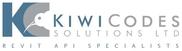 Kiwicodes Logo