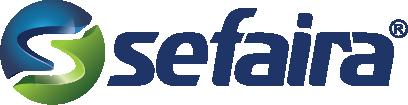 Sefaira Logo