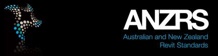 ANZRS_header_site_120122
