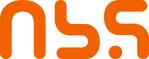 NBS logo_1385cmyk