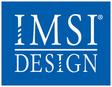 IMSI_logox200