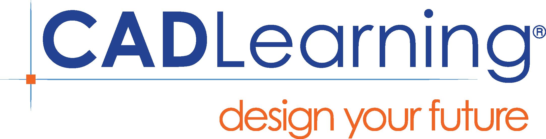 CADLearning-Logo_w_tag