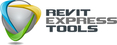 revitexpress