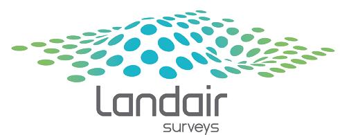 Landair_Surveysi