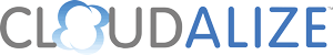 Cloudalize_Logo_Light_Background-(2)