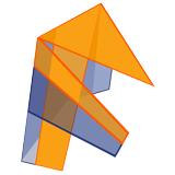 Kalloc_Asia Logo2014
