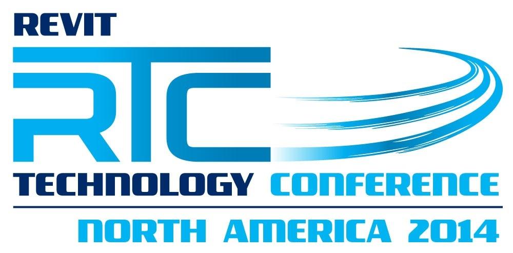 RTC NA 2014