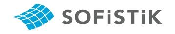 Sofistik-Logo 1200 dpi 4c 0801