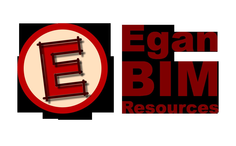 EganBIM_Logo_RTC_AUS