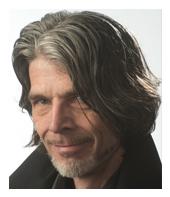 Martin Taurer