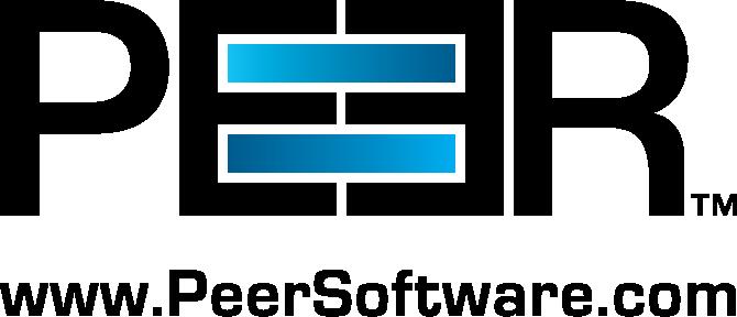 Peer Software Logo_URL