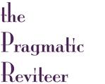 PR Logo - Large