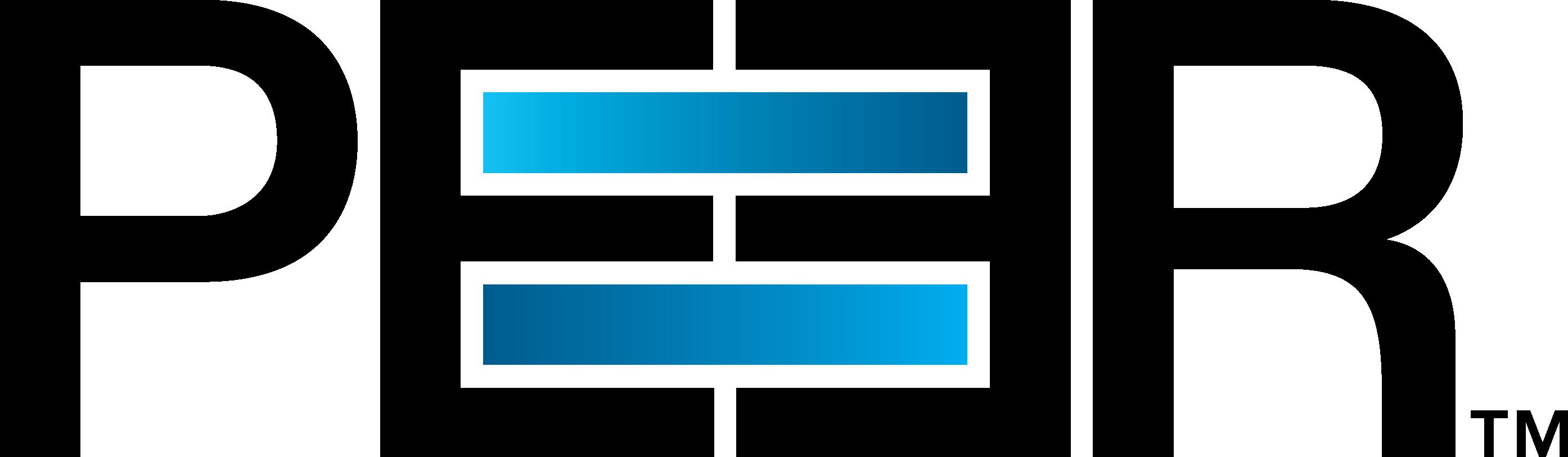 Peer Software Logo