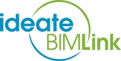 ideate_BIMLink_hires