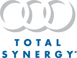 Total-Synergy-LOGO-lo res