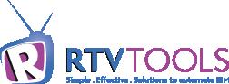 RTV Tools Logo - Horizontal_Revised