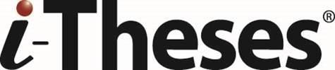 logo i-theses_black