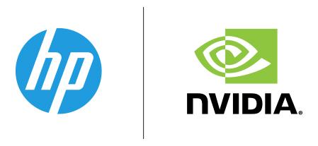HP-NVIDIA_lockup-lowres