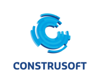 Construsoft_logo_staand_RGB