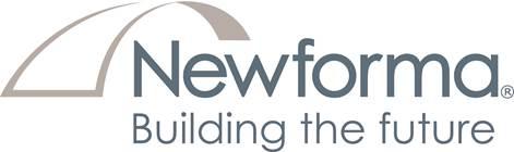 Newforma logo CVENT