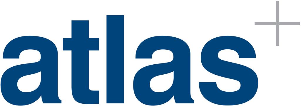 Atlas_logo_nobgr (2)
