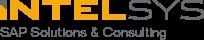 intelsys-logo