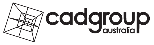 Cadgroup black logo copy
