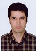 Ali-Reza-Mostafavi