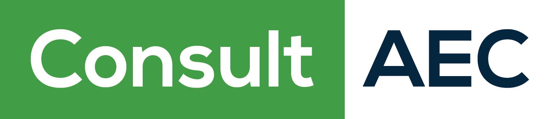 ConsultAEC_logo