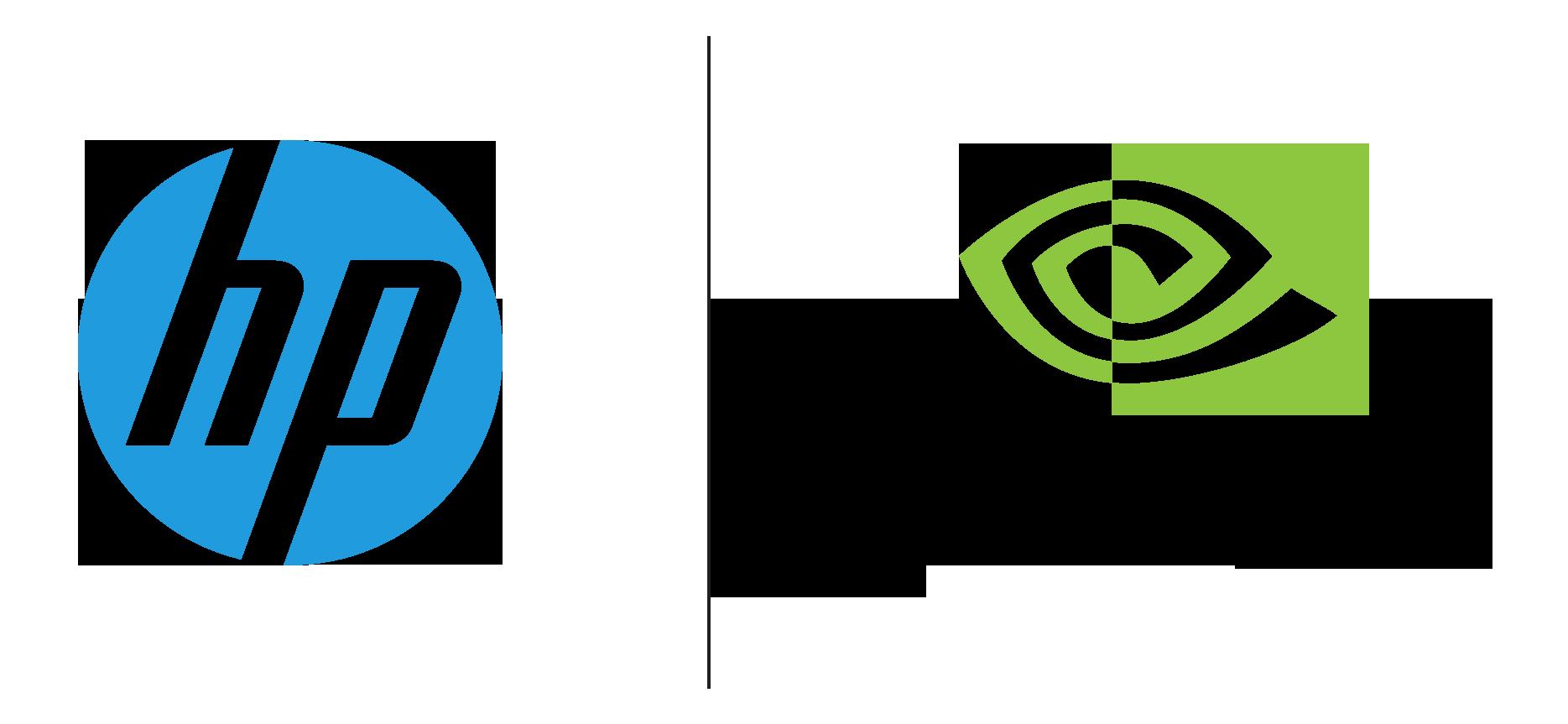 HP-NVIDIA_lockup