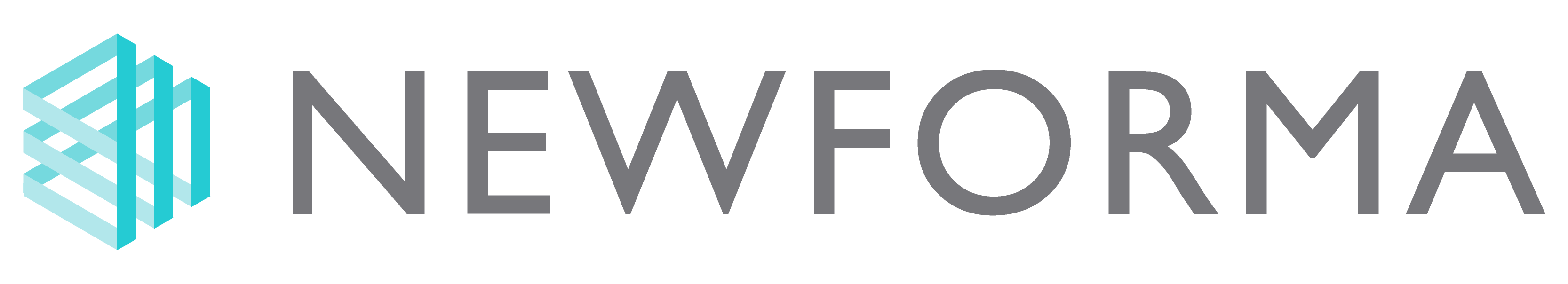 Newforma_2016 logo