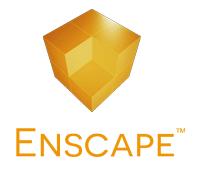 enscape_logo_CVENT