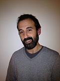 Jose_fandos_RTC13