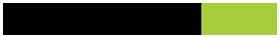 Storm Logo Feb2011-png