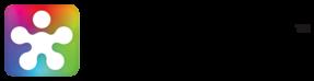 ReviztoHorizontal