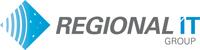 Regional_IT_Logo_final