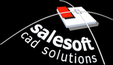 Salessoft Logo