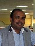 Bimal_Patwari