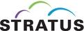 stratus_logo_full