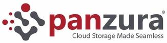 panzura-logo-transp-#2DF9BF_lo res