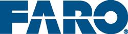 FARO-Company_Logo_blue