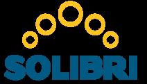 Solibri logo-01