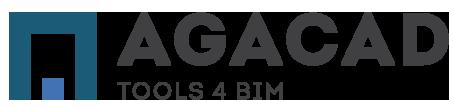 AGACAD-Tools4BIM-logo-600x170_px-cropped