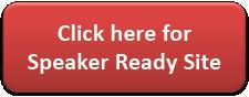 speaker ready site button - asia