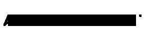 ArchVision Content Management