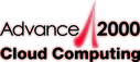 Advance2000_Cloud_Computing_Logo