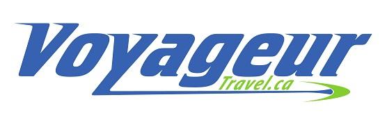Voyageur_Final_Art2