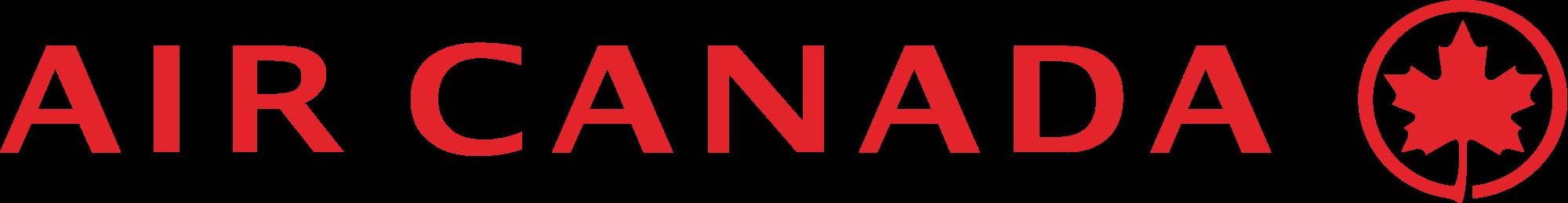 2000px-Air_Canada_Logo.svg
