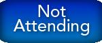NOTAttend_Btn_WSBlue_NEW