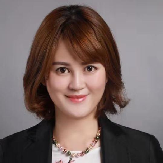 Catia Kong Xianqiu.png